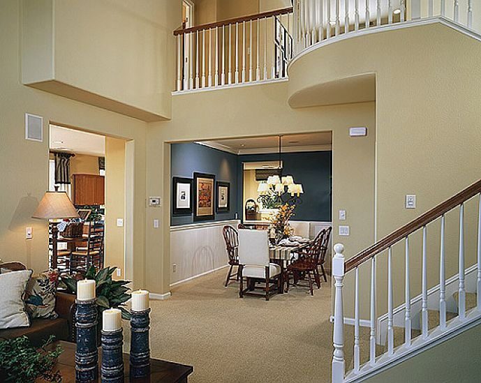 duispy com this website is for sale duispy resources on interior designer recommended paint colors id=16908