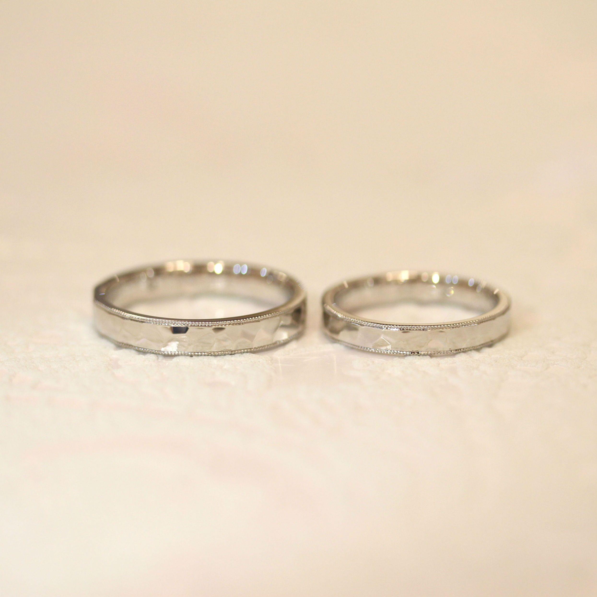 online retailer 44ea5 13e0d 銀色に輝く銀婚式記念・プラチナ仕立ての25thアニバーサリー ...