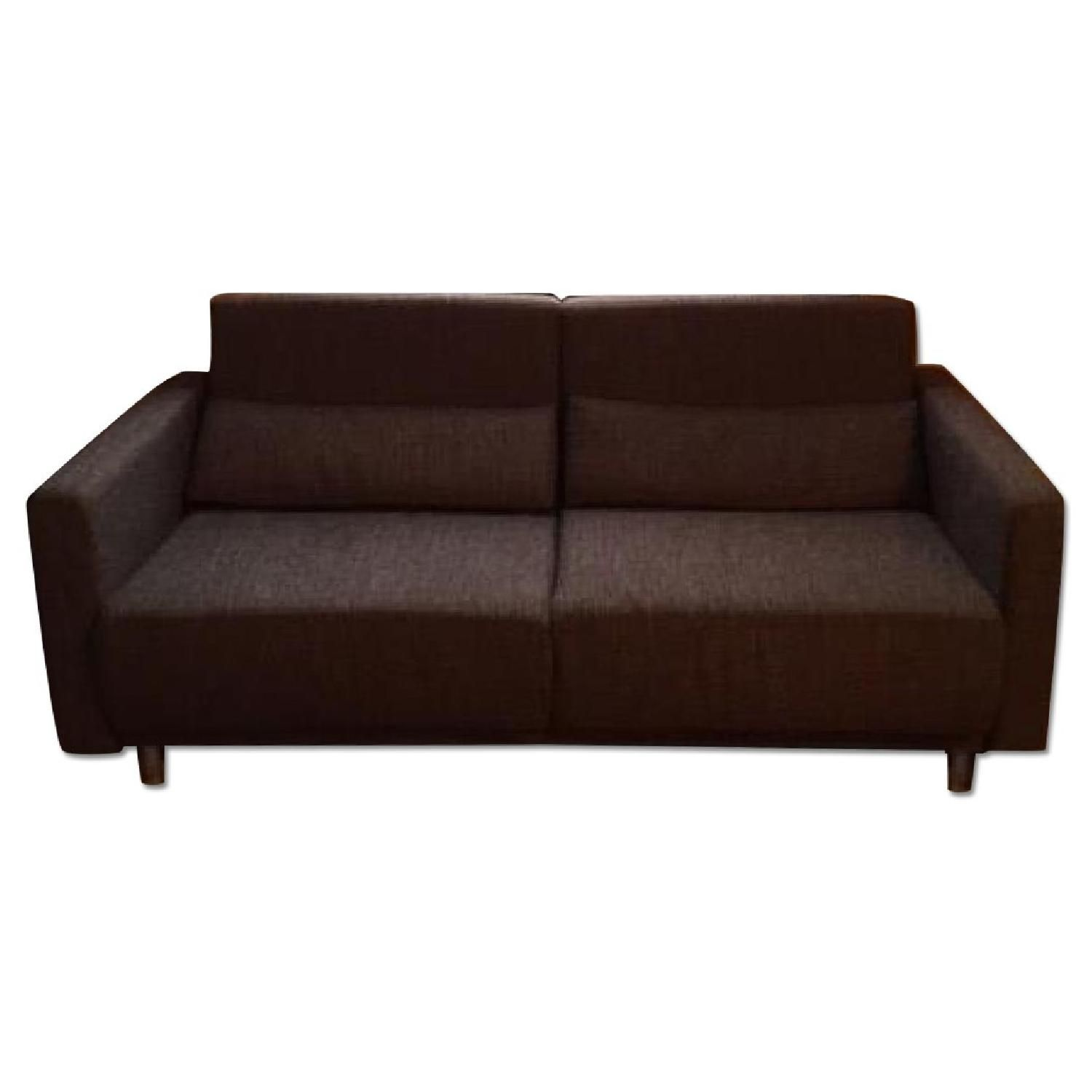Boconcept Melo Sleeper Sofa