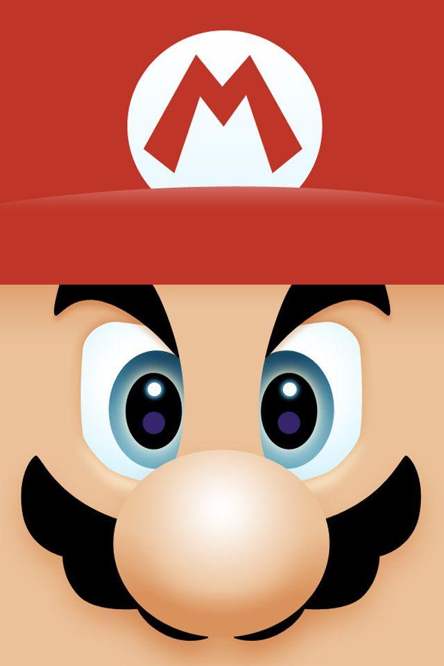 500 Internal Server Error Mario Art Desenhos Do Mario Festa De Super Mario