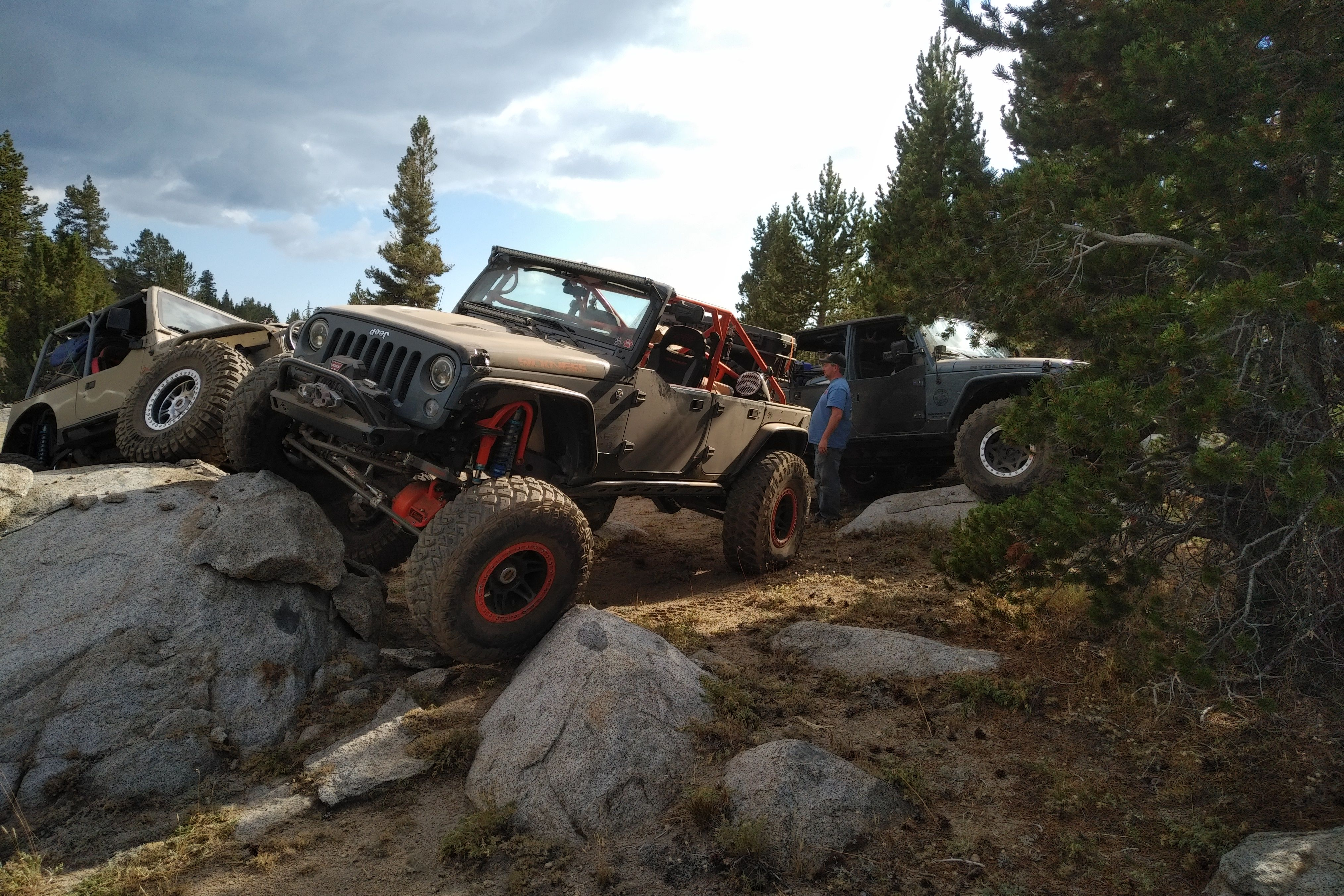 Pin on A OFFROAD & OUTDOORS COLLECTION