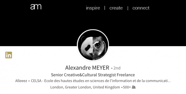 The Best 48 Linkedin Profile Background Cover Photo Ideas