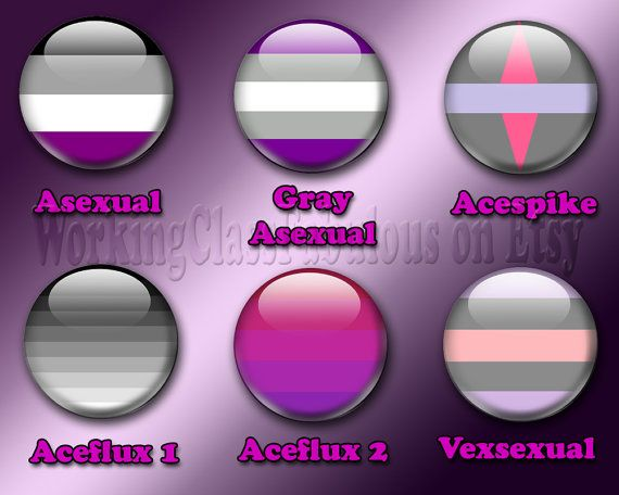 41++ Graysexual flag ideas in 2021