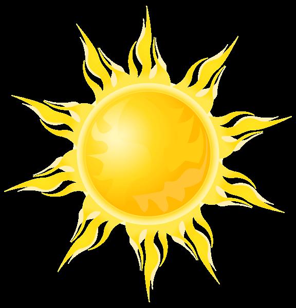 Transparent Sun Png Clipart Moon Tattoo Designs Sun Doodles Clip Art
