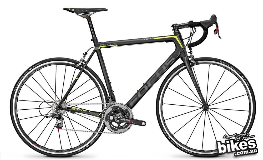 2014 Focus Izalco Max 3 0 Road Bike Bikes Com Au Biggest Range