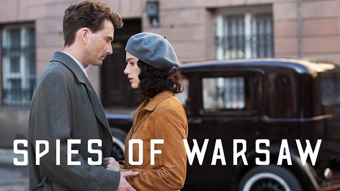 50 Romantic Period Dramas to Watch on Hulu (TV and