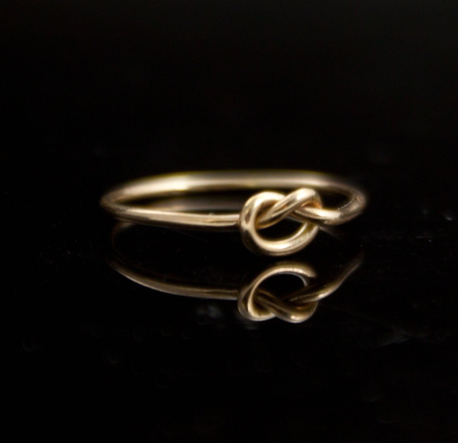silversmyth customized rings infinity and ring silver promise kerr his jewelry hers sterling