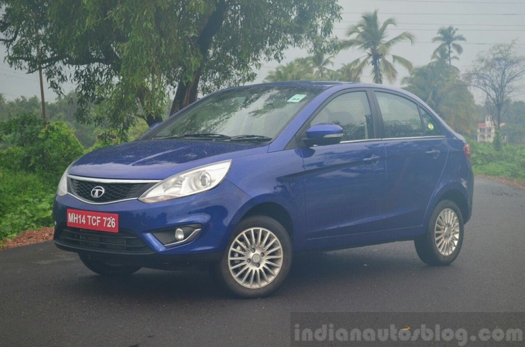 Tata Zest Bolt Launched In Sri Lanka From Inr 10 98 Lakhs Sri Lanka Product Launch World