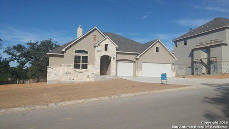 Check out this home at Realtor.com $399,900 4beds · 3+baths 26003 Tivoli Mdws, San Antonio http://www.realtor.com/realestateandhomes-detail/26003-Tivoli-Mdw_San-Antonio_TX_78260_M70433-08806