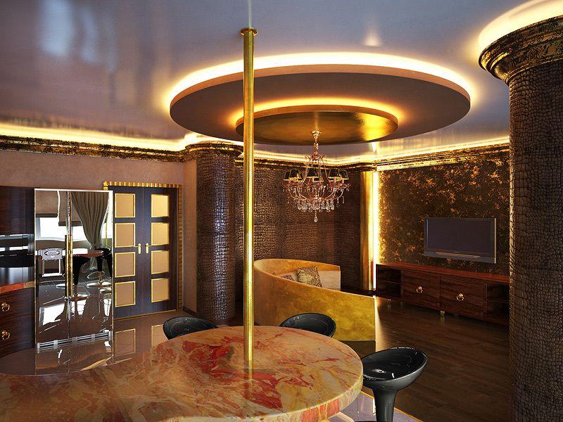 Art deco apartments with images art deco home design