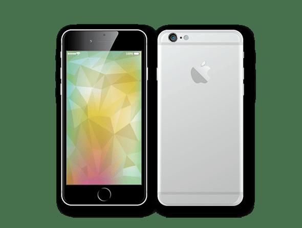 Thirty Free Iphone 6 Psd Mockups Download Free Pik Psd Free Iphone 6 Free Iphone Iphone