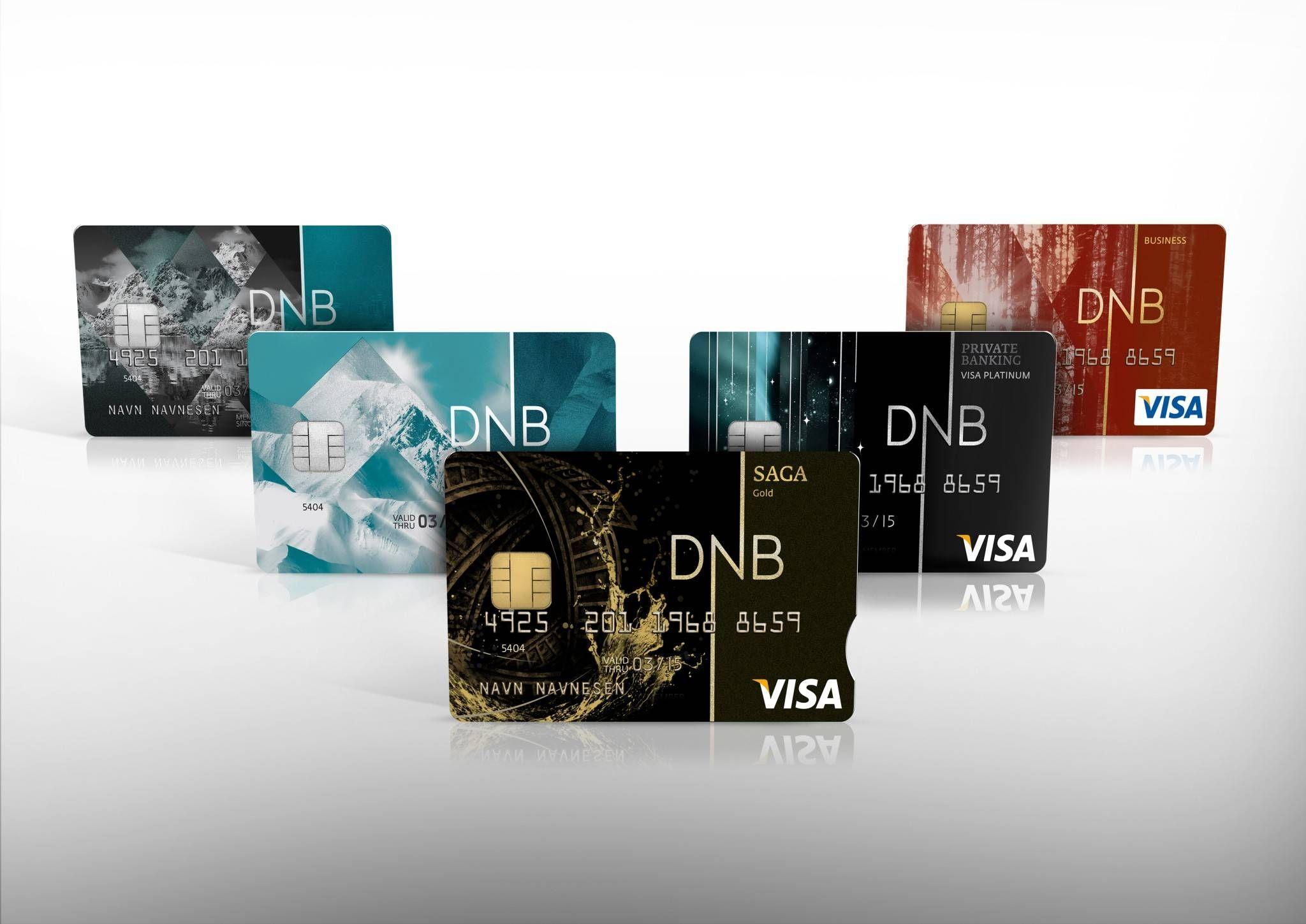 Dnb the norwegian bank snhetta r1 pinterest banks and dnb the norwegian bank snhetta reheart Images