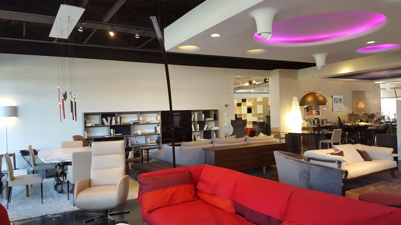 Dallas Design District Furniture. Scott + Cooner   Dallas Design District  Dallas Design District Furniture