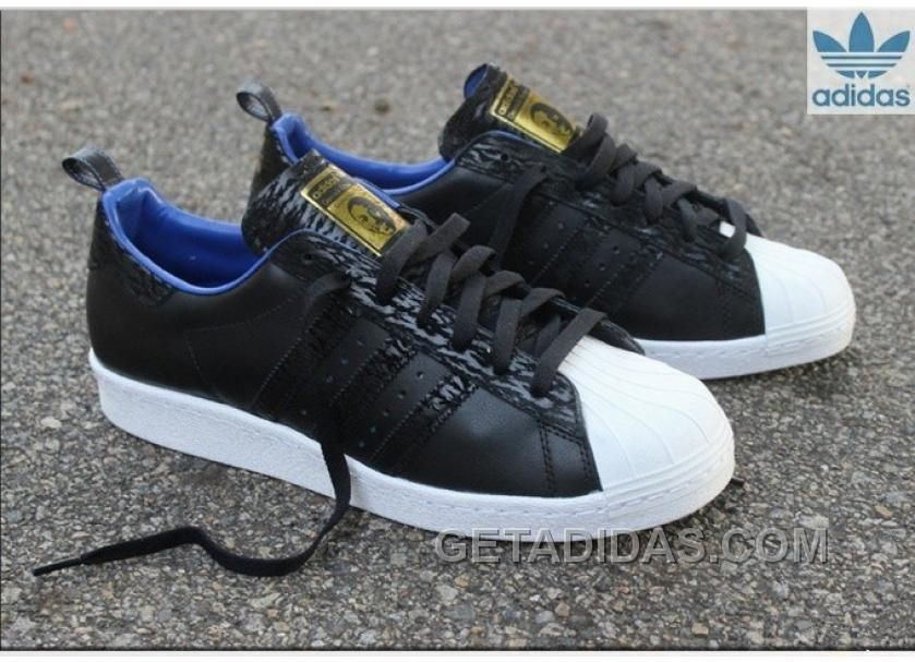 new style fc268 7b574 Buy cheap adidas superstar derrick rose >Up to OFF54% Discounts