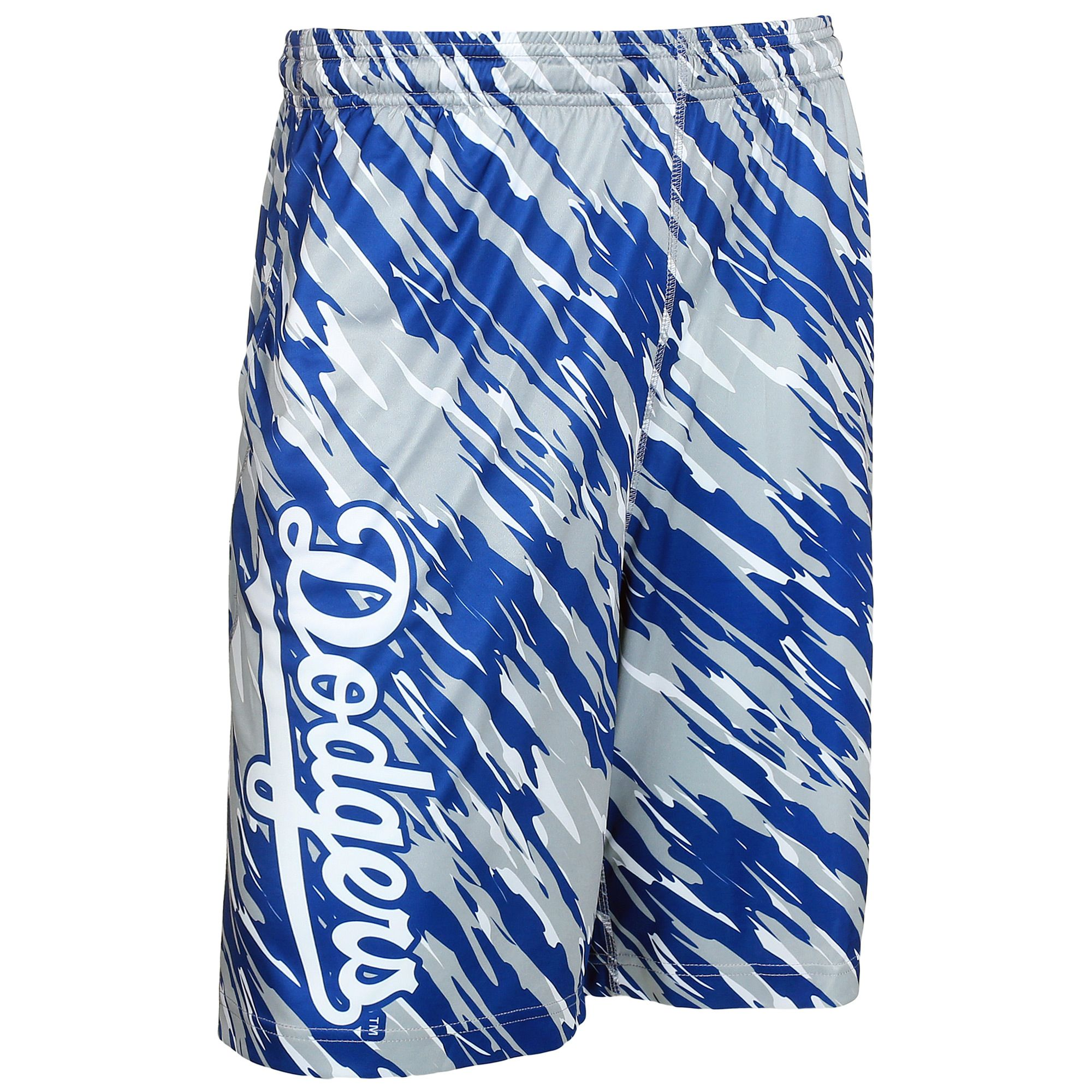 Showcasing Men S Baseball Fashion Bottoms We Bring Licensed Team Sports Fanwear Fashion Trends To Baseball Fans Dodgers Los Angeles Dodgers Baseball Fashion