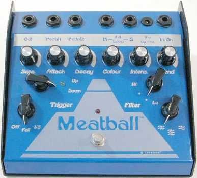 i just pinned this because it 39 s called meatball i need this pedal now just to match my ethnic. Black Bedroom Furniture Sets. Home Design Ideas