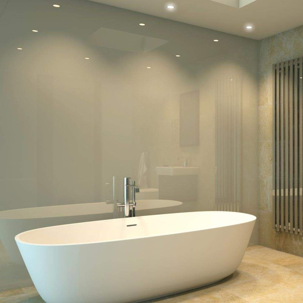 Wall Panels Bathroom: Call : 01642 913727 Monday