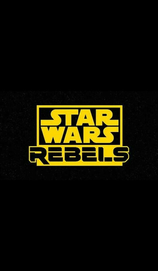 Star Wars Rebel Iphone Wallpaper