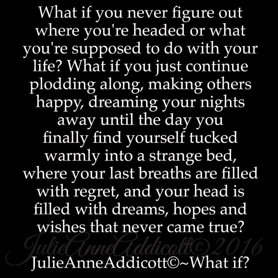 ಌ⊱ www.facebook.com/JulieAddicott666 ⊰ಌ