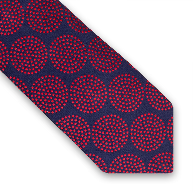 Bracken Spot Woven Tie by Thomas Pink | Kravat | Pinterest | Thomas pink