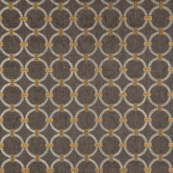 e27ef2e592c Hemp Gucci Home Decor Fabric