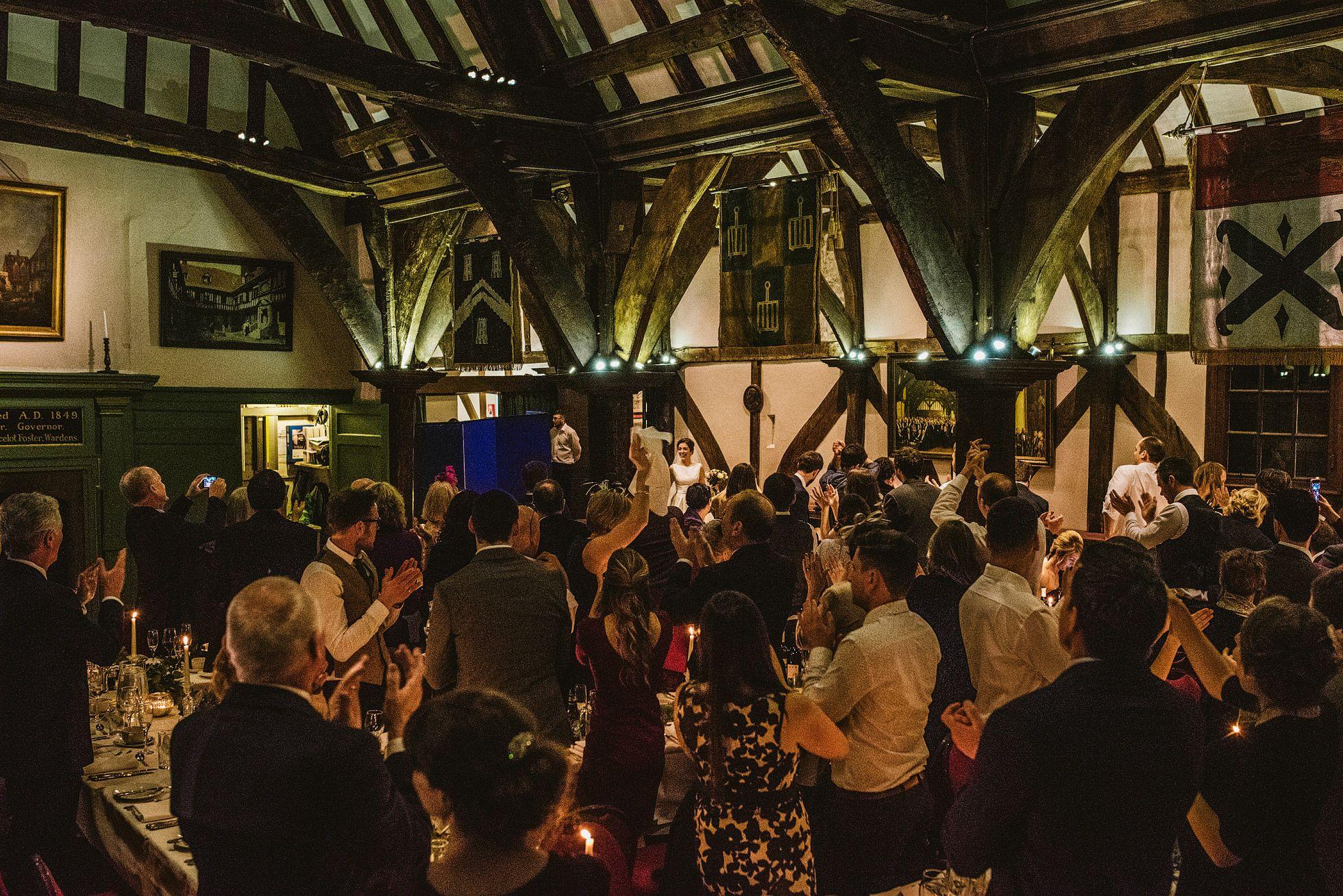 Merchant Adventurers Hall Weddings #merchantadventurershall #weddingphotography