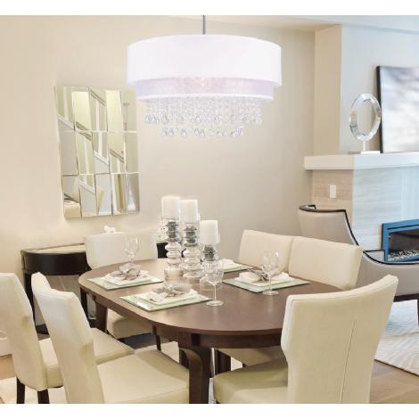 luminaire suspendu table cuisine luminaire suspendu ilot cuisine table rideau coulissant leroy. Black Bedroom Furniture Sets. Home Design Ideas