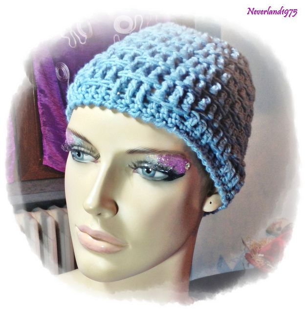 http://www.ravelry.com/projects/neverland1975/break-out-the-basketweave-hat