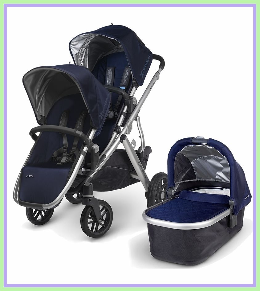 130 reference of best stroller footmuff for uppababy vista
