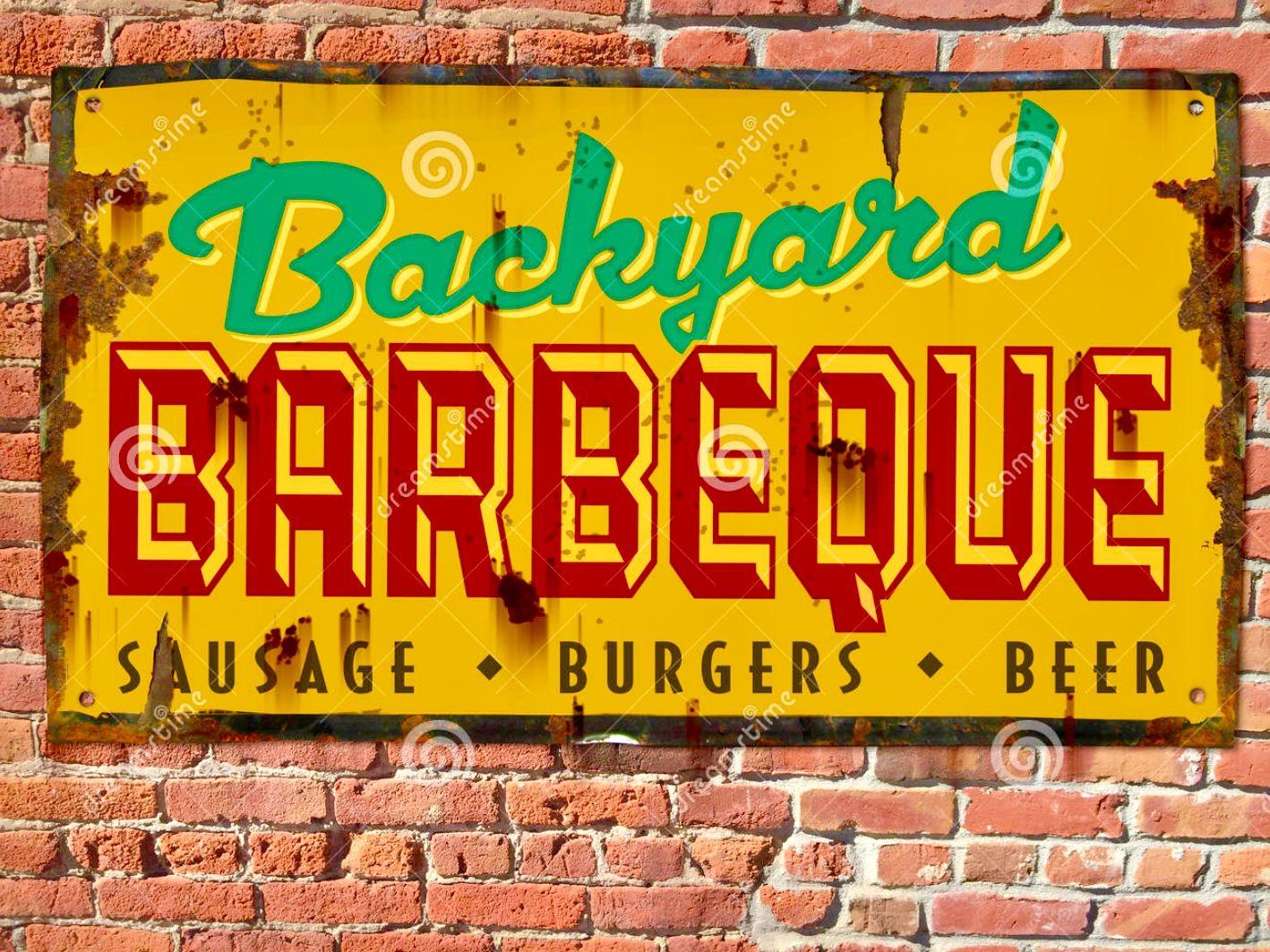 10+ Backyard Bbq Arlington Va Background - HomeLooker