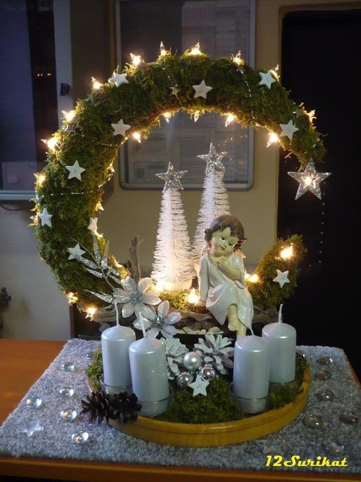 świątecznie -
