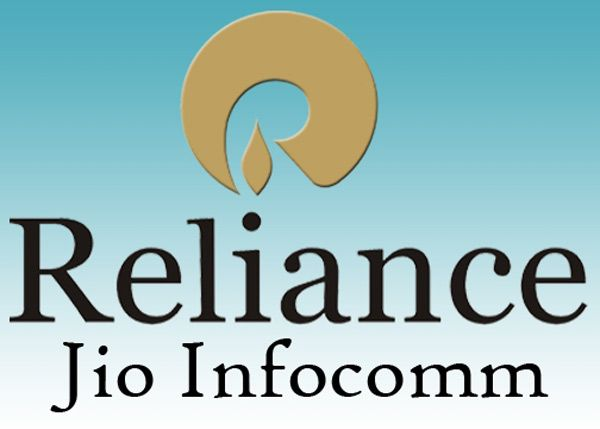 Reliance Jio Chat app, Lottery winner, New year offers