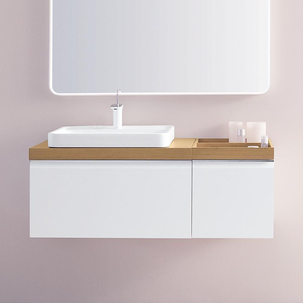 31 In 2020 Vanity Cabinet Bathroom Collections Vanity