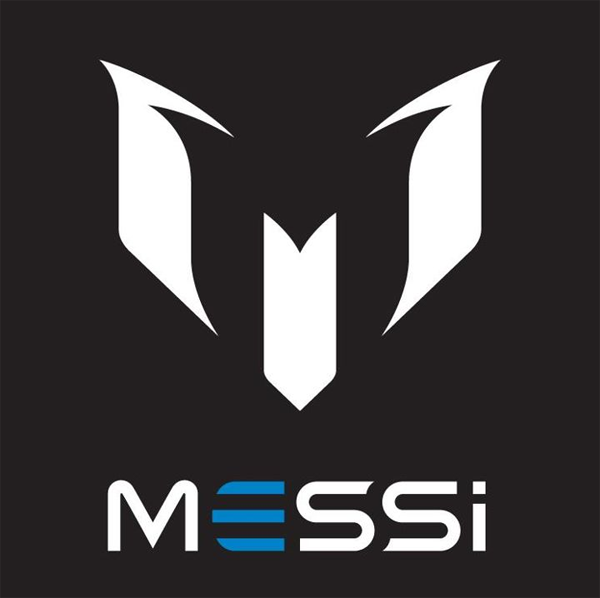 25 Outstanding Logos Of Professional Athletes Messi Logo Lionel Andres Messi Messi