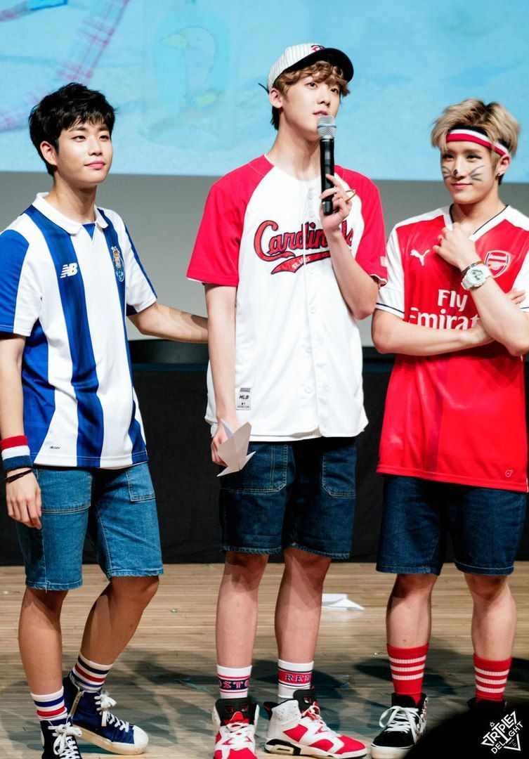 17 Of The Most Adorable Height Differences In K Pop Groups Soompi Astro Kpop Pop Group Kpop