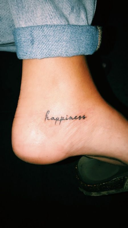 – – #tattooideen – – #tattooideen #TattooIdeen   – Tattoos