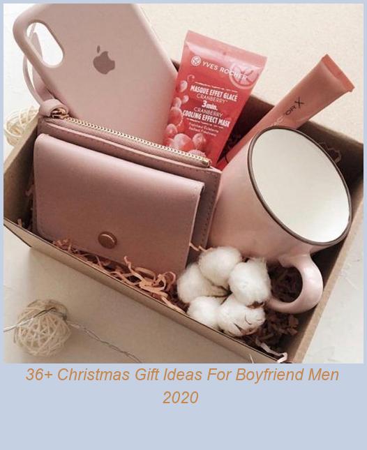 Coole Pakete, die Sie jeder Frau geben können Coole Pakete, die Sie jeder Frau ... - Coole Pakete, die Sie jeder Frau geben können Coole Pakete, die Sie jeder Frau geben können Das - #christmasgiftsfor #christmasideasdiysgifts #christmaspresentdecorations #coole #die #Frau #geben #holidaysaroundtheworldfree #homefortheholidaysdecorations #homeholiday #jeder #kindergartenholidaysaroundtheworld #können #Pakete #Sie christmas gift ideas for boyfriend men 36+ Christmas Gift Ideas For