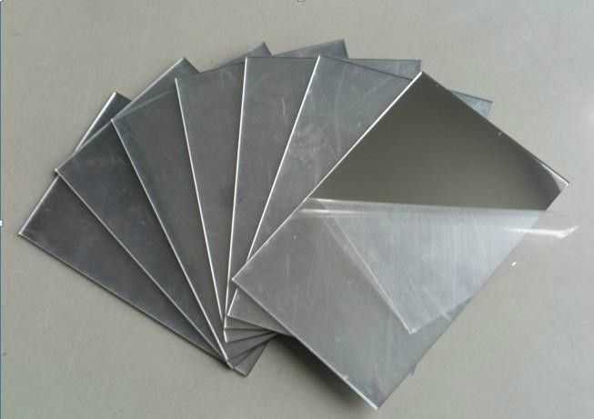 Search High Quality 1mm Acrylic Sheet Manufacturing And Supplier On Zhkitchen Http Goo Gl Eqxn75 Acrylic Mirror Sheet Acrylic Mirror Acrylic Rod