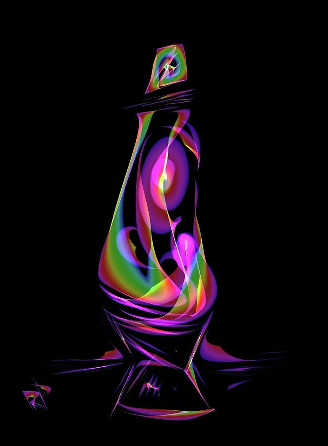 cool lava lamps, Lava Lamp 1 by Russell Pierce Cool lava lamps, Lava lamp
