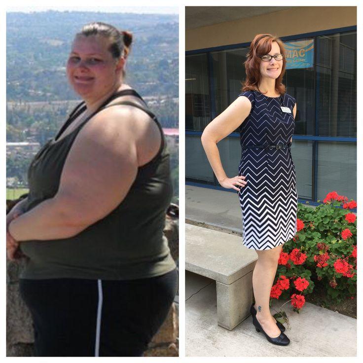 История Похудения Пикабу. Личный опыт: как я похудела на 25 килограммов и научилась любить свое тело