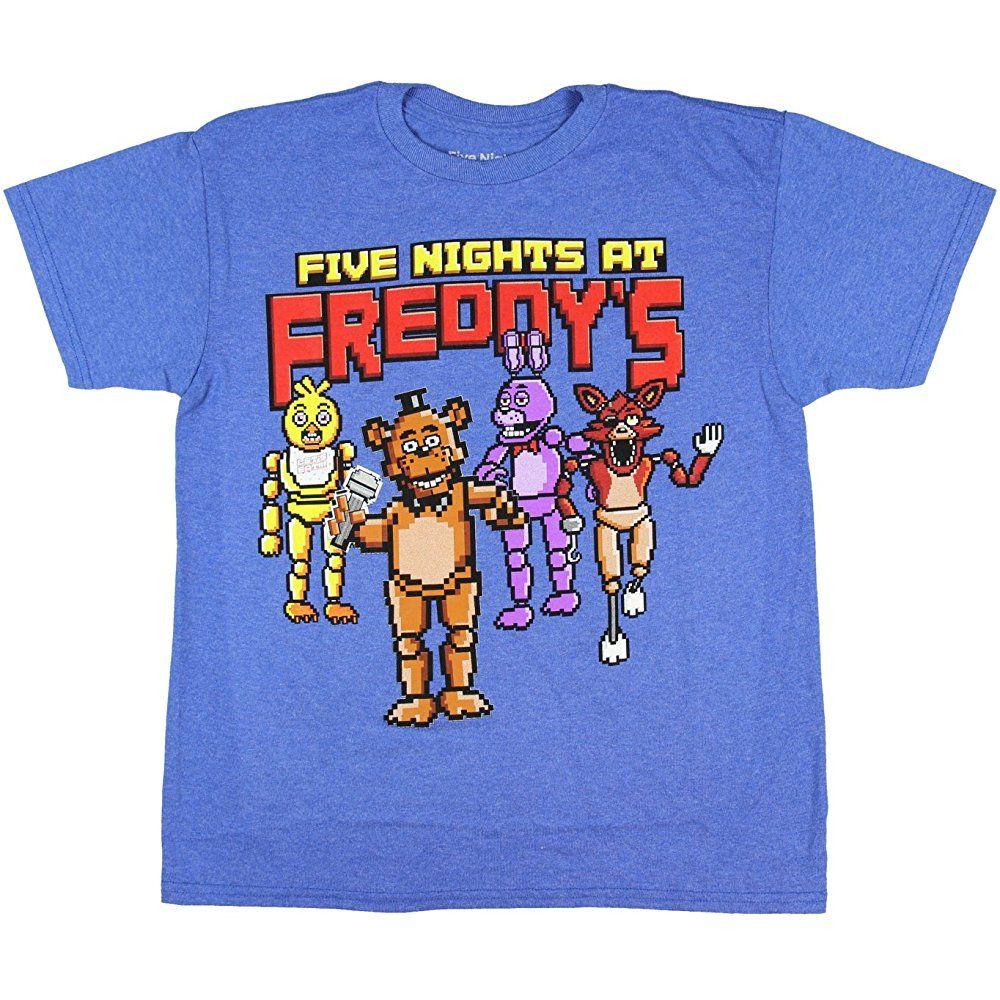 I Heart Love Video Games Big Boy's Kids Tee Shirt in 2021 | Kids tee shirts, Kid tees, Tee shirts