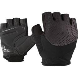 Photo of Fingerlose Handschuhe & Halbfinger-Handschuhe für Damen