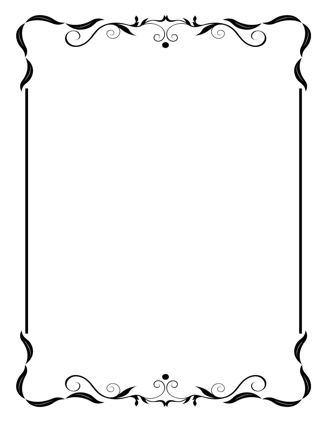 small resolution of free wedding clip art frame clipart panda free clipart images