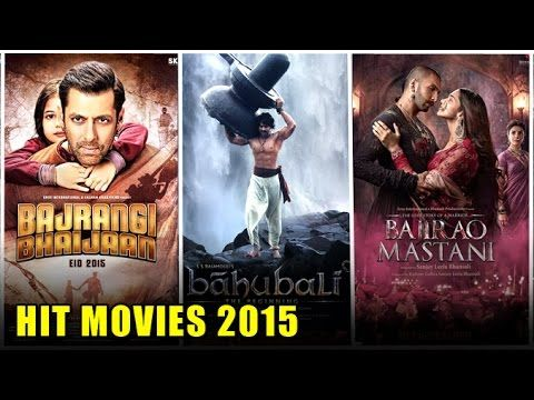Top 15 HIT Bollywood Movies 2015 | Bahubali, Bajrangi Bhaijaan, Bajirao Mastani, PRDP, Dilwale - (More info on: http://LIFEWAYSVILLAGE.COM/movie/top-15-hit-bollywood-movies-2015-bahubali-bajrangi-bhaijaan-bajirao-mastani-prdp-dilwale/)
