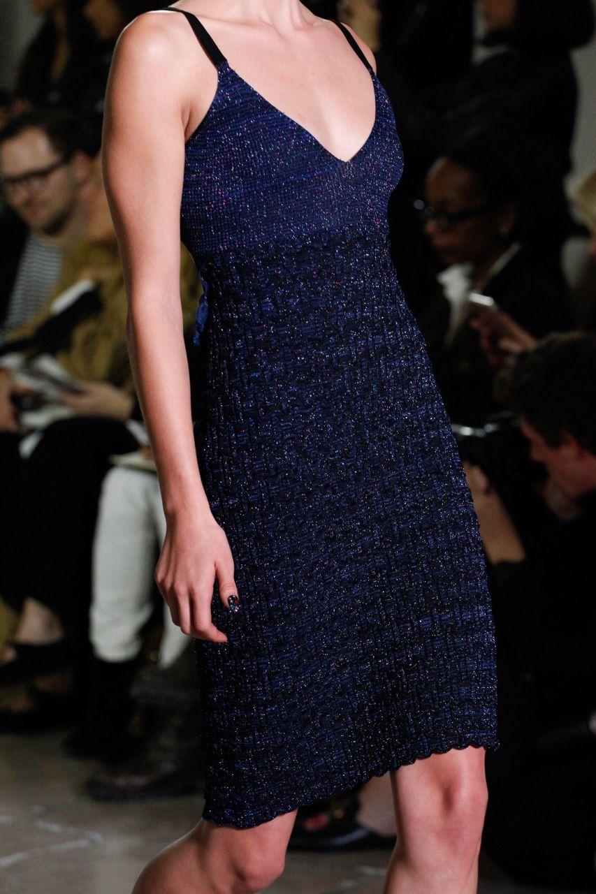 fashion elegance luxury beauty — Kenzo - Spring 2017 Ready-to-Wear