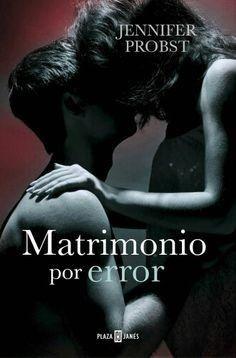 Libros  Romanticos, Libros Eróticos, Leer Libros Online  @tataya.com.mx