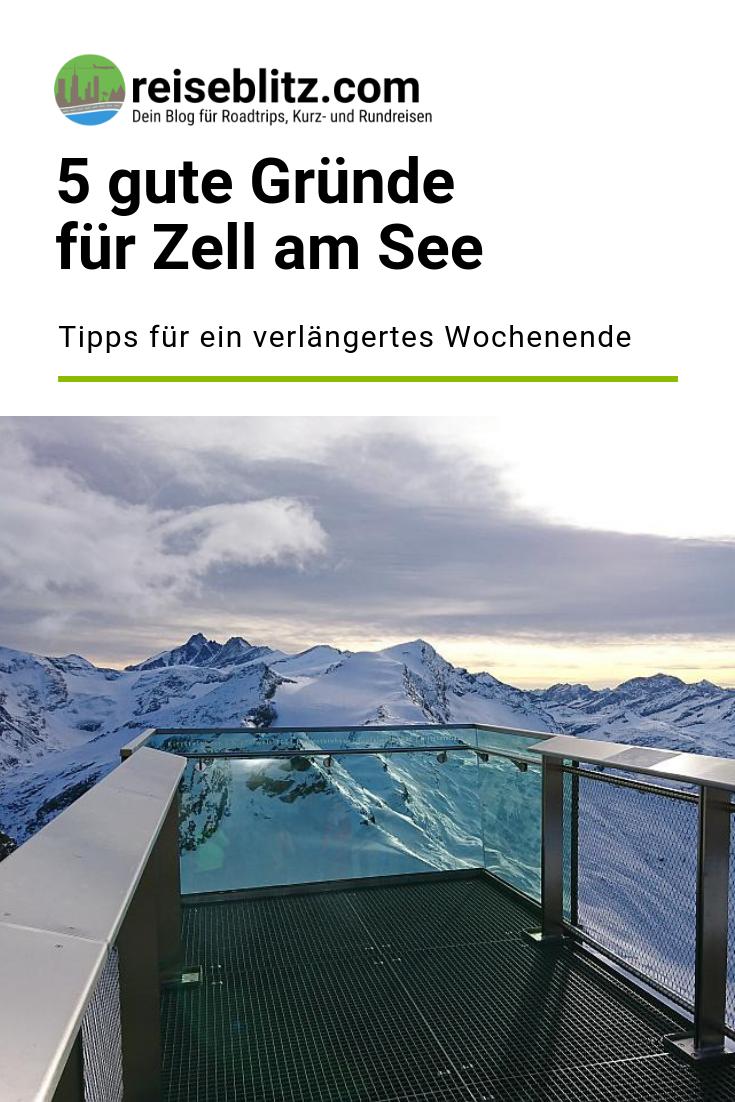 Koblenz Neue Leute Kennenlernen Singlebrse Zell Am See