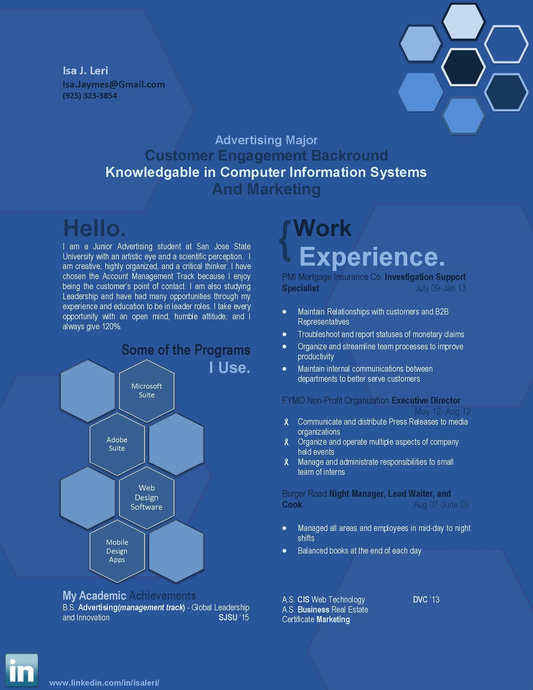 Resume Curriculum Vitae Cv Design  Cv    Graphic