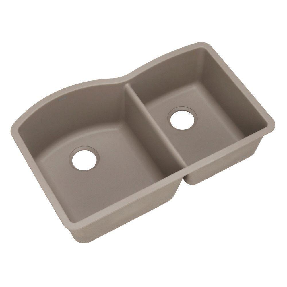 Fein Billige Küchenarmaturen Home Depot Fotos - Küche Set Ideen ...