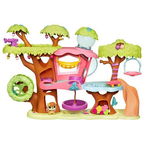 toys r us canada littlest pet shop